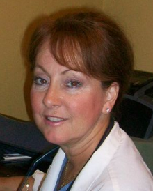 Dr.-Cecilia-Corrado